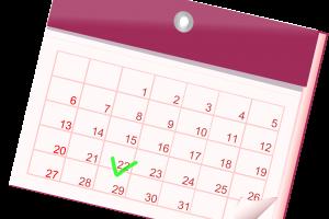 calendar-159098