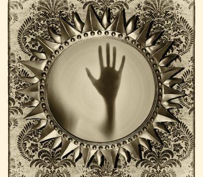 mirror-1662178_1920