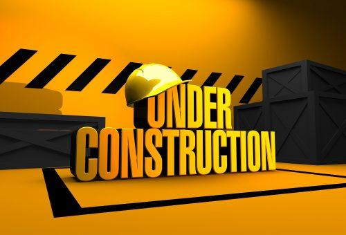 under-construction-2891888_1920